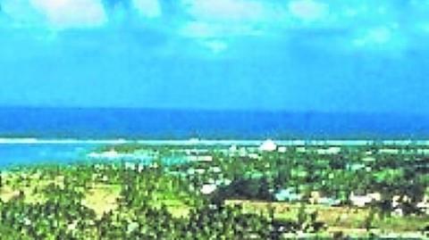 isla-mauricio.jpg